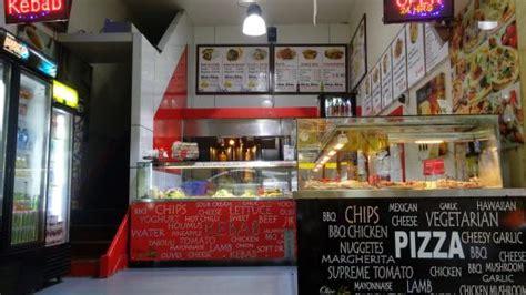 Plaza Pizza Garden by The 10 Best Restaurants Near Stamford Plaza Brisbane