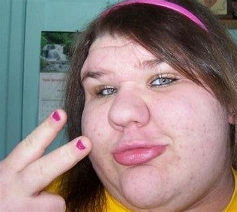 funny ugly people pics 11 topbestpics com