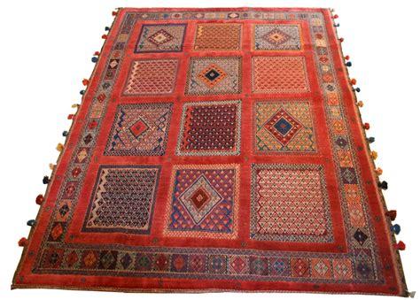 teppich mediterran teppich mediterran casa padrino teppich mediterran silber
