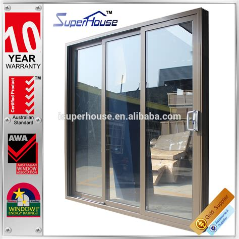 Sliding Glass Door Brands Australia As2047 Standard Commercial System Glass Doric Hardware Lowes Patio Sliding Door