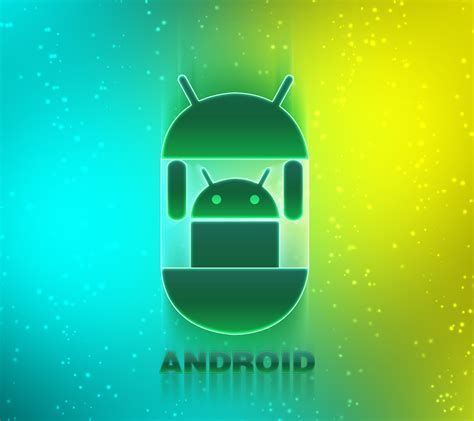 Android Definition by Free High Definition Wallpapers Colorful Android Hd