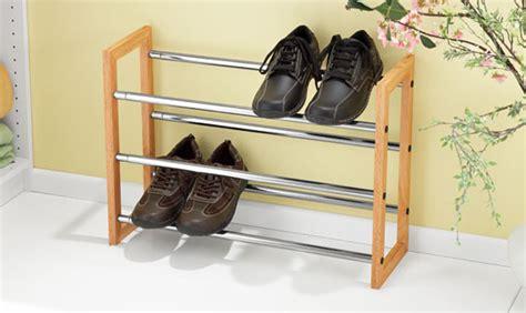 etagere lidl etagere chaussure lidl
