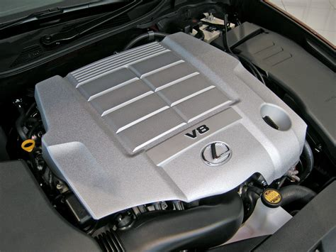 toyota v8 engines which engine tacoma world