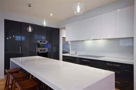 Geelong Designer Kitchens Custom Kitchen Cabinets Geelong Your Custom Cabinets