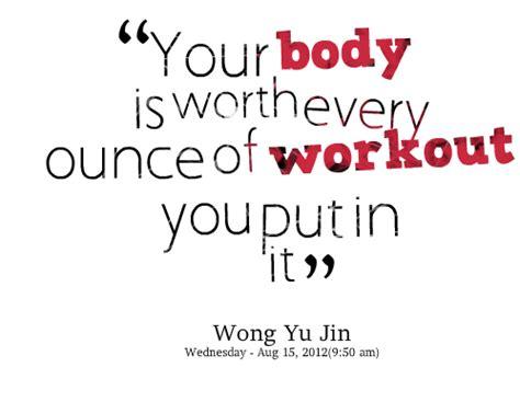 body work quotes  auto body work quotes