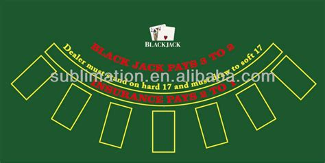 ultimate holdem layout ultimate texas hold em casino table layout fabric buy