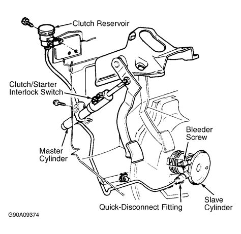service manual clutch master cylinder instructions replace 2011 aston martin v8 vantage service manual clutch master cylinder instructions replace 2011 hyundai genesis clutch