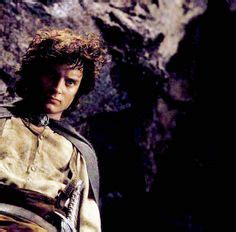 7 Pros And Cons Of Lord Of The Rings by The Pros And Cons Of Dating A Hobbit From Lord Of The