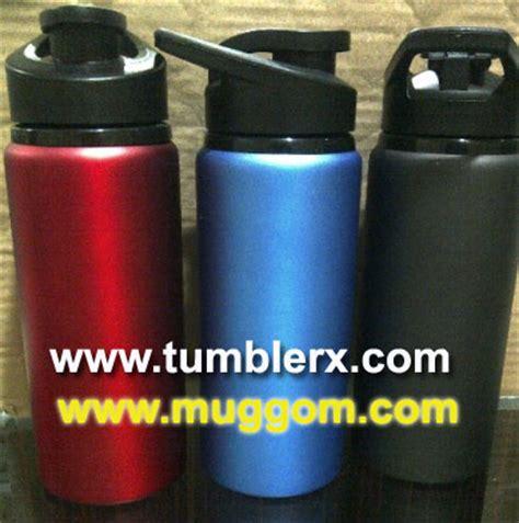 Tumbler Casper Promosi tumbler promosi tumblerware pabrik tumbler souvenir