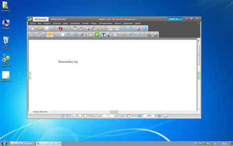 full version windows xp download free windows xp sp3 ingilizce serial full version free