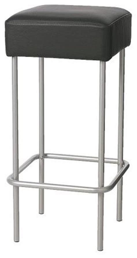 ikea julius bar stool julius bar stool modern bar stools and counter stools