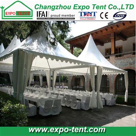 pagoda gazebo outdoor pagoda gazebo garden tent buy gazebo garden tent