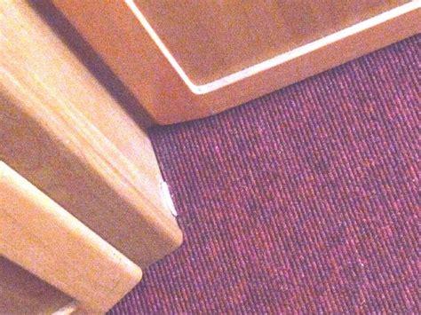 teppich schneiden teppich schneiden ohne ausfransen