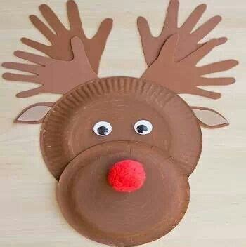 yoddler rudolph crafts 25 best ideas about reindeer craft on reindeer chrismas crafts and