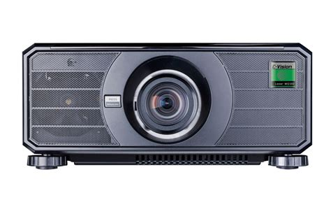cineplex wq e vision laser wq 120 digital projection digital