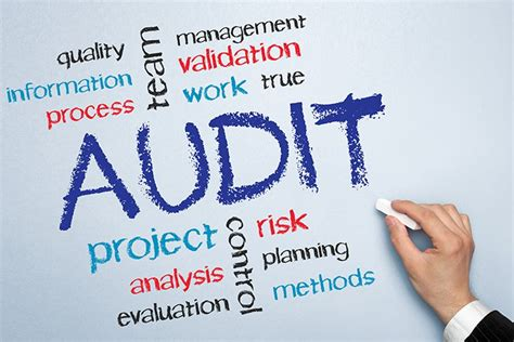 intern auditor freight auditing