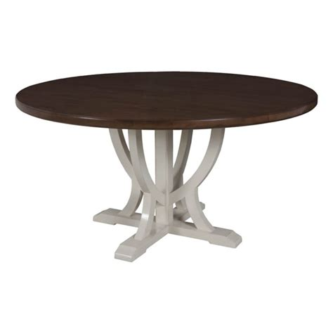 Lorts Dining Tables Lorts 8460 Dining Dining Table Discount Furniture At Hickory Park Furniture Galleries