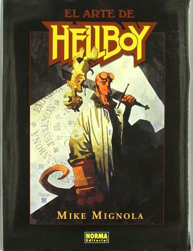 libro smile el arte leer libro el arte de hellboy descargar libroslandia
