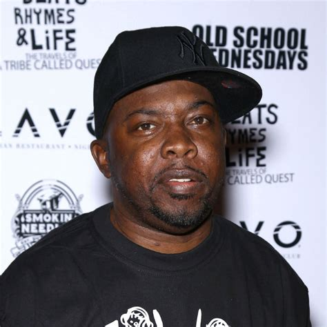 which tribe called quest died hip hop community pays tribute after phife dawg dies at 45