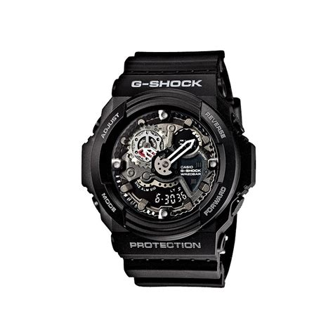 Jual Jam Tangan Luminox Ori jam tangan g shock ori second jam pacar