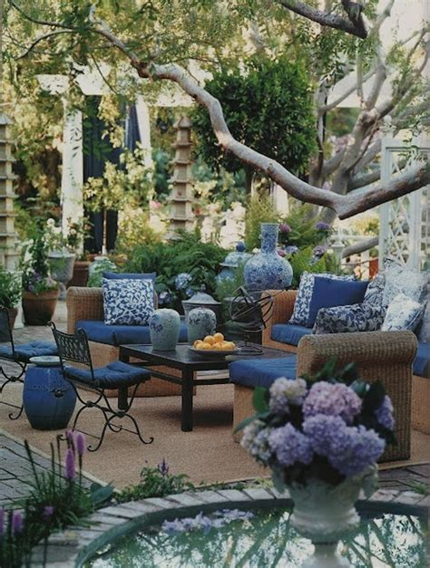 backyard porch design 14 romantic backyard patio design ideas rilane
