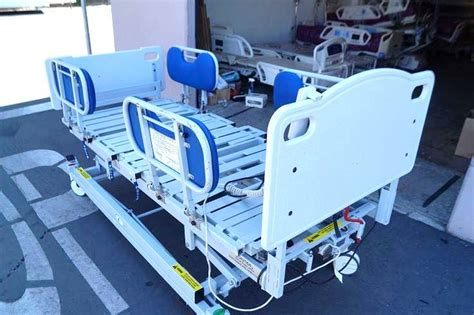 bariatric hospital beds for sale san diego