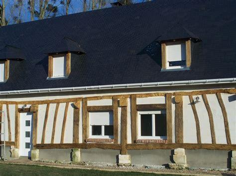 Renover Grange En Maison 3338 by Renover Grange En Maison R Nover Une Vieille Grange En