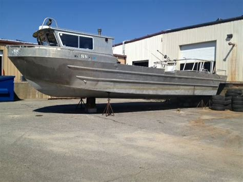 jet boats for sale uae dubai boats for sale classifieds ads dubai boats for sale
