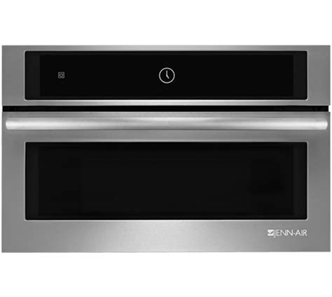 Jenn Air Drawer Microwave by Drawer Microwaves Factory Builder Stores