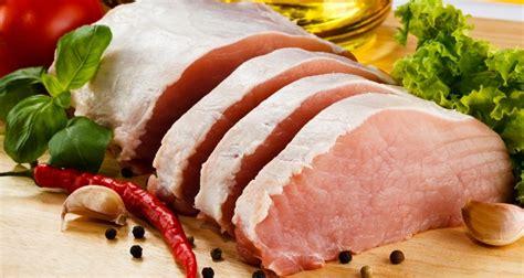 cucinare carne di maiale cucinare l arista di maiale cibo info