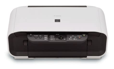 download resetter mp 140 canon pixma mp140 inkjet driver free download canon
