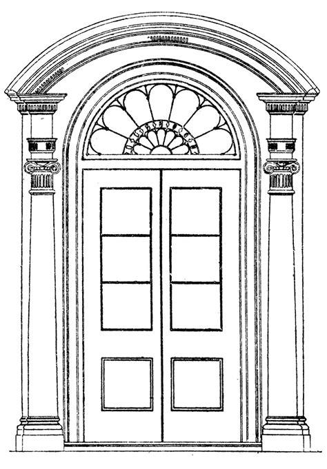 door graphics thursday is request day golden goddess door phoenix