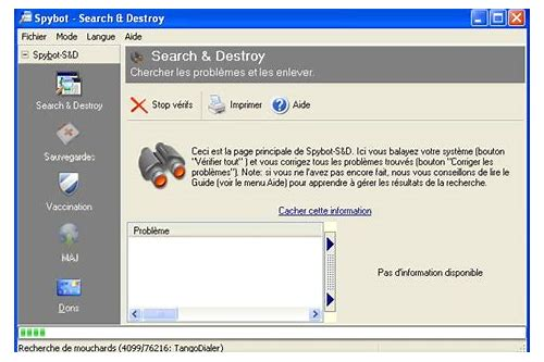 windows xp douce 6.2 telecharger gratuit clubic