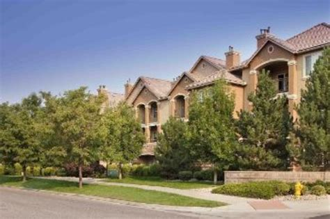 apartments and houses for rent near me in denver co