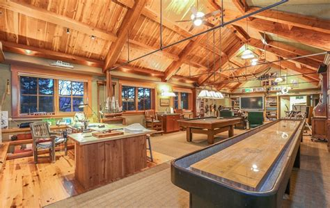 oprah winfrey orcas island oprah winfrey buys 10 7 million home on island near bc