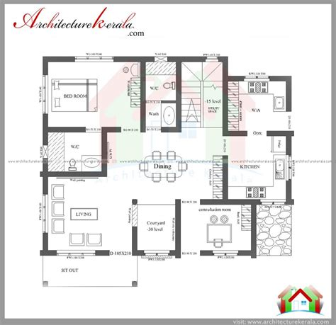 detailed house plans manhattan beach ca girl s bedroom custom closet detailed