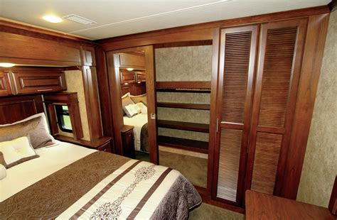 two bedroom rv for sale 2 bedroom 5th wheel rv for sale autos post