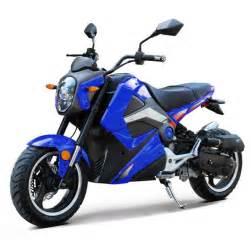 Honda Bullet Bike Bullet 50cc Mini Motorcycle Grom Replica Automatic