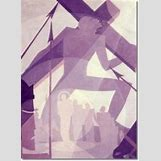 Aaron Douglas Song Of The Towers | 196 x 270 jpeg 9kB