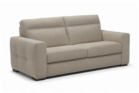 nattuzi sofa sofa beds in halifax style 52