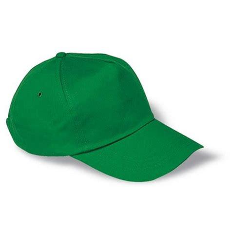 reading green cap capacitors cotton baseball cap green bongo
