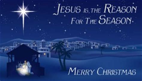 jesus is the reason for the season quotes merry american and proud