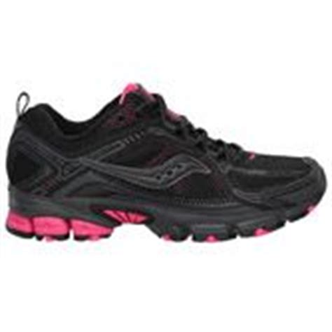 high instep running shoes i saucony they are best running shoe for narrow