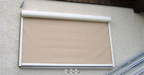 tende oscuranti per finestre tende oscuranti per finestre e facciate tendenzedisole