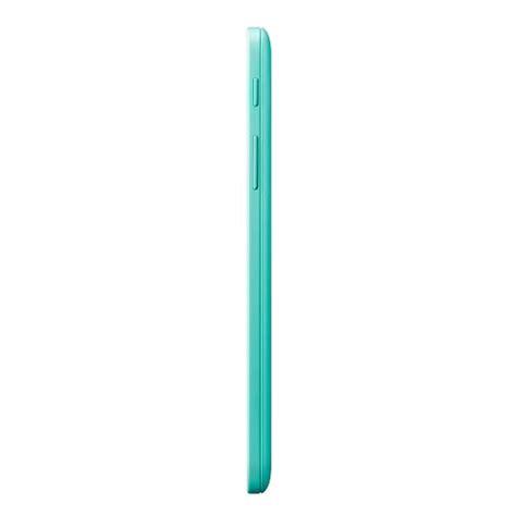 Samsung T111 Galaxy Tab 3 Lite Green by Jual Samsung Galaxy Tab 3 Lite 3g Sm T111 Blue Green