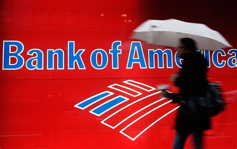bank of america finance make money selling money why foreign currency may be a