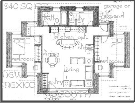 Straw Bale House Plans Courtyard Straw Bale House Plans Free Open Source Strawbale House Design Building 2 Bedroom