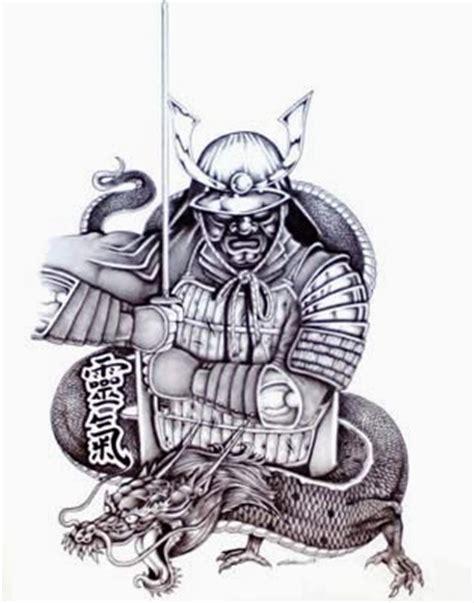 geisha tattoo znaczenie tatuagem de samurai fotos e significados das melhores artes