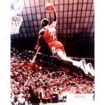 autograph signed photo 8x10 what s it worth michael autograph 8x10 signed photo flying high 11 19 2006
