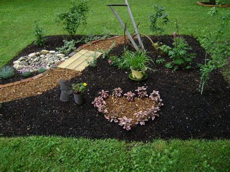 Small Memorial Garden Ideas Memorial Garden Ideas Photograph Memorial Garden